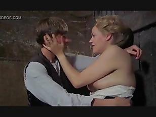 Milf big boobs ful move Milf Full Movies Niche Top Mature