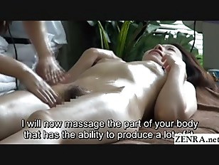 Caprice art porn videos erotic videos