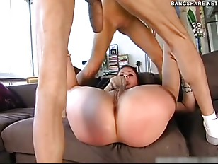 Gianna Michaels, Britney Amber...