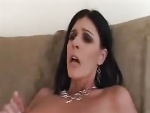 Hot MILF India Summer...
