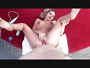 Free Porn Videos and HD Sex Tube