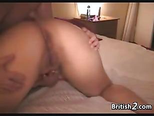 pussy_833982