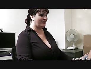 Picture Hot Office Fuck With Busty Lady