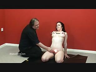 Beauvoirs Amateur Tit Torture...