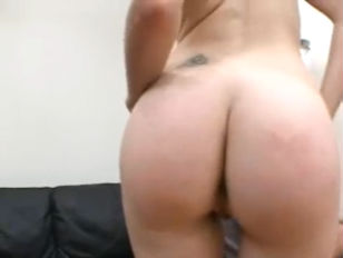 Picture Cute Redhead Phoebe Casting For Porn