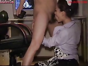 Picture Amateur Korean Chick Hard Homemade