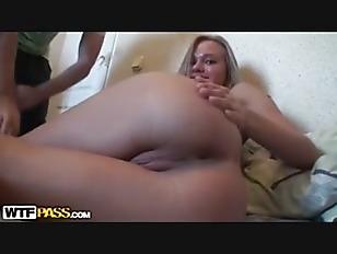 Erotic Way To Wake...