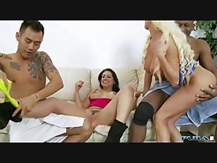 Rachel love porn tube videos at youjizz