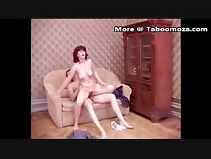 Nina hartley makes a...