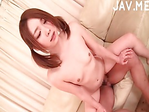 Picture Adult bitch Tits On Pigtailed Asian