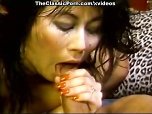 linda wong porn part 1