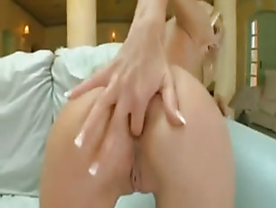 Picture Eleanor Anal Fuck And Swallow Cum