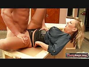 Picture Housewife Awesome Fuck