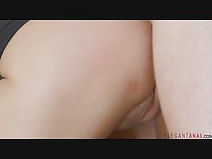 pussy_1229696