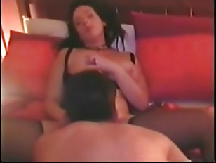 Picture Wife With Big Tits Fucks With The Husband Fr...