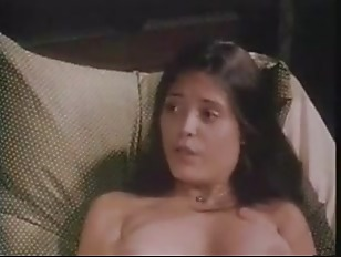 Yoga nude girls sex