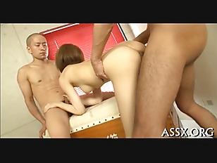 HD massage kön com