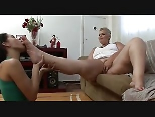 mighty man! Threesome cumshot compilation tube fit the bill then