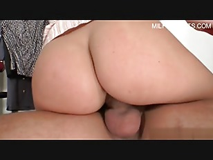 Picture College Brunette Chick Anal Fuck