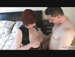 image Trudi stephens get pounded amp juggs jizzled