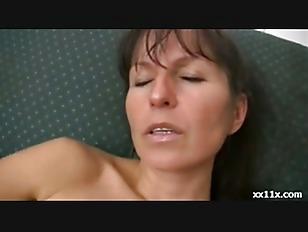 pussy_1044614