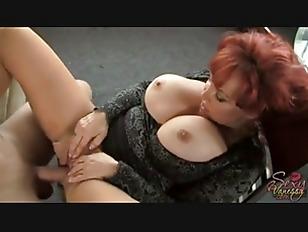 Sexy Vanessa Bella 8...