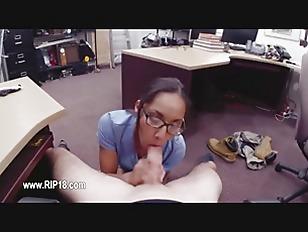 pussy_1770143