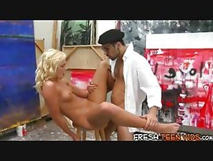 Ivana Sugar - Sweet Ass...