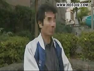 Slutty Asian Milf...