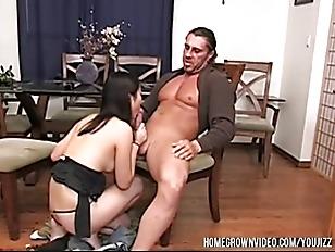 pussy_1702406