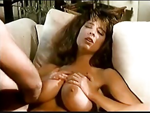 ouder Booty Porn