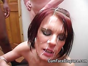 pussy_998830
