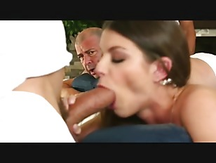 Picture Secret Movie Of One Very Lucky Masseur