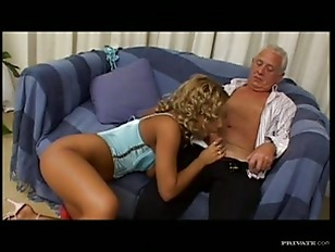 Picture Old Guys Fantasy
