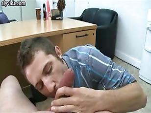 pussy_1657059