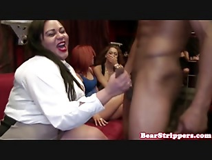 Picture Deepthroating Amateur At Party Cocksucking