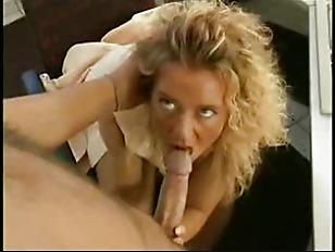 diana kaiser porno