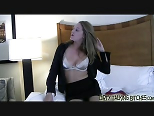Picture Let Us Help You Jerk That Big Hard Cock JOI