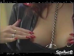 Surprise double vag for sophie dee mobile porn