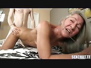 Grama porno