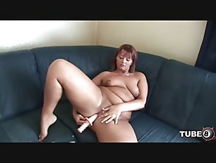 Japanese girl nude squirting gif