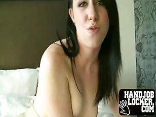 Picture Amateur Handjob Slut