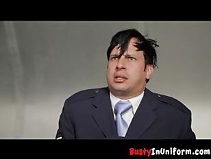 Tatas Under Siege Full Video