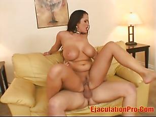 Carmella Bing - Big Tits...