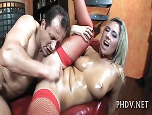 Picture Fat Rod Enters Her Anal