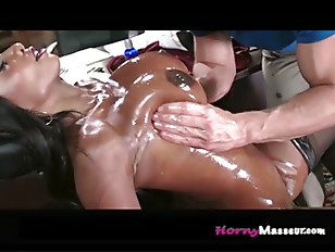 Picture Oily Office P1