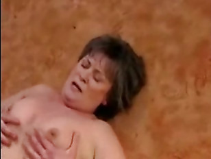Picture Mature Granny Anal Fucked With Facial Load I...
