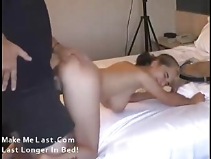 Picture Super Cutie Gets Fucked