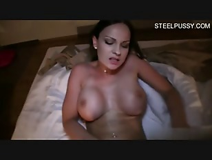 Retro natural porn