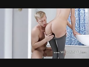 pussy_1065821